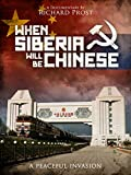 When Siberia Will Be Chinese