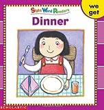 Dinner, Linda Ward Beech, 0439511763