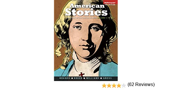 Celia a slave ebook coupon codes image collections free ebooks and amazon american stories a history of the united states of the united states volume 1 brands fandeluxe Images