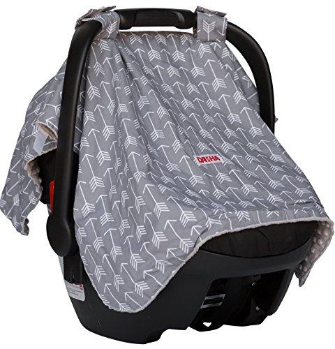 Baby Seat Cover Girls Danha
