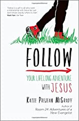 How well do you know Jesus? Like, REALLY know him? Catholic author and speaker Katie Prejean McGrady shares sometimes embarrassing, often humorous, and always inspiring stories about how she came to know and love Jesus and how you can,...