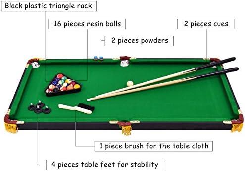 """Mens Braces Heavy Duty  2/"""" Wide Green Pool Snooker Cue Billiards Black Clips"""