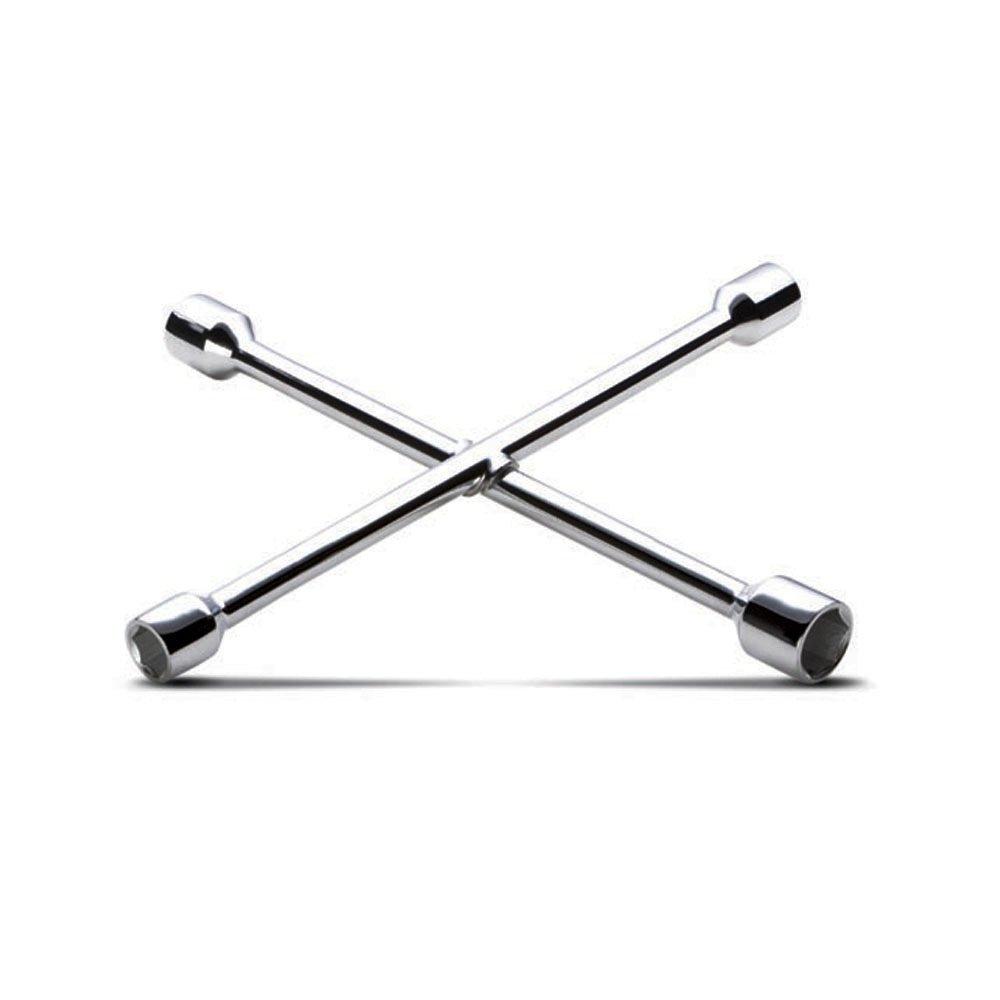 Powerbuilt 940558 14'' Universal Lug Wrench