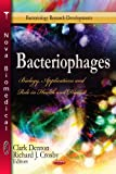 Bacteriophages, , 1626185131
