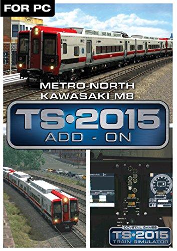 metro-north-kawasaki-m8-emu-add-on-online-game-code
