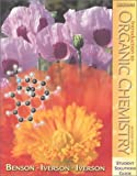 Student Solutions Guide to Accompany Introduction to Organic Chemistry, Brown, William H., 0030260094