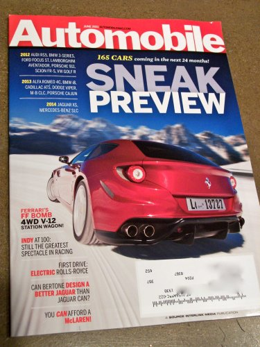 automobile-june-2011-265-cars-sneak-preview-ferraris-ff-bomb-lamborghini-aventador-indy-at-100-elect