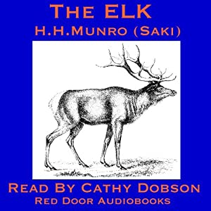 The Elk Audiobook