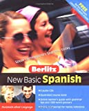Berlitz New Basic Spanish (Spanish Edition)