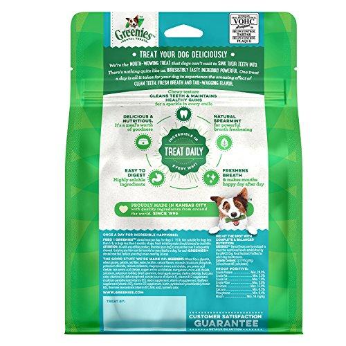 GREENIES-Dental-Dog-Treats-Regular-Freshmint-12-oz