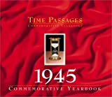 Time Passages 1945, McClelland and Stewart Staff, 1894455053
