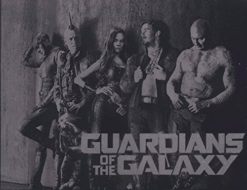 Guardians-of-the-Galaxy-Metal-Poster-Marvel-Avengers-Spray-Paint-Art