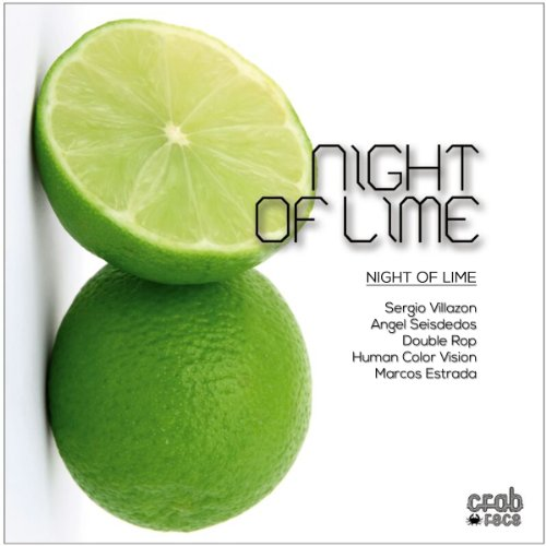 (Night of Lime)