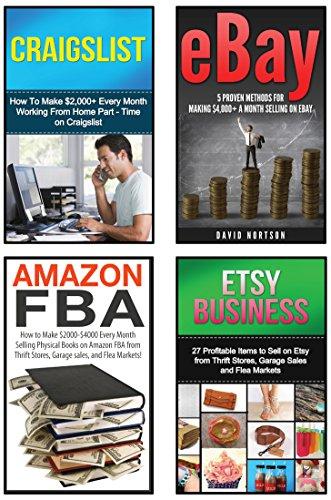 ebay masters - 1