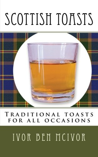 Download Scottish Toasts PDF