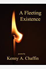 A Fleeting Existence Kindle Edition