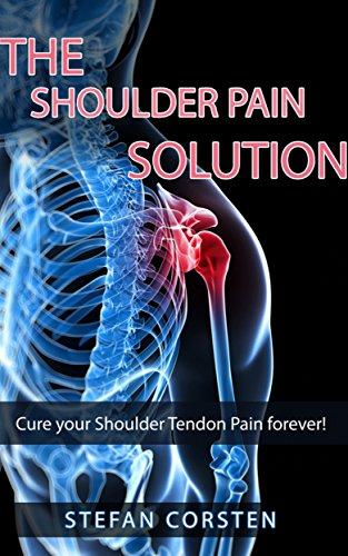 shoulder-pain-solution-cure-your-shoulder-tendon-pain-forever-shoulderpain-impingement-syndrome-bice
