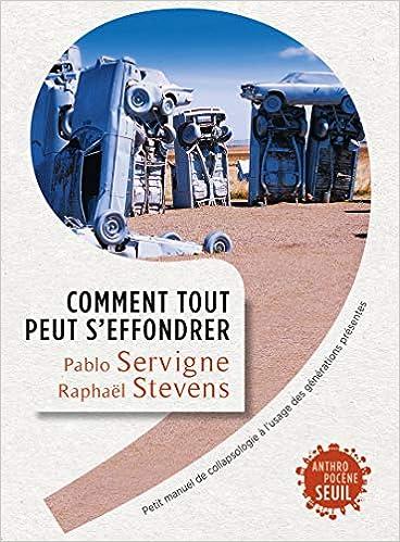 Littérature / Bande dessinée - Page 7 51QC3BbFMBL._SX366_BO1,204,203,200_