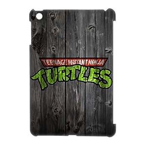 iPad Mini Phone Case Teenage Mutant Ninja Turtles Gp6764