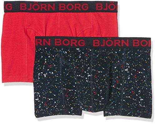 bjorn-borg-mens-2-pack-mineral-print-boxer-brief-total-eclipse-medium