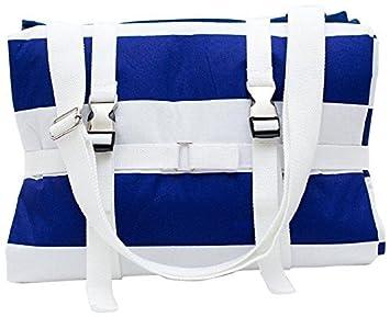 Palm Beach Crew Brilliant Blanket Wet Bag