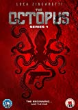 The Octopus - Series 1 [DVD]