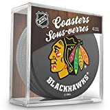 NHL Chicago Blackhawks Official Coaster