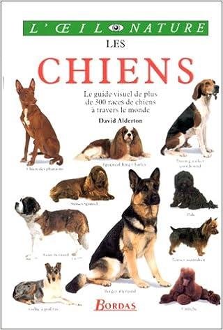 Téléchargement Les chiens epub pdf