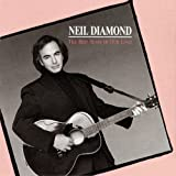 Neil Diamond - The Best Years Of Our Lives - CBS - CBS 463201 1, CBS - OC 45025