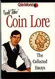 Gerald Tebben's Coin Lore, Gerald Tebben, 0944945252