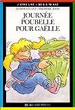 """Afficher """"Journée poubelle pour Gaëlle"""""""