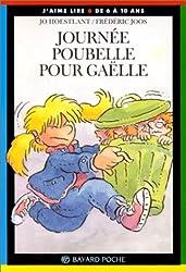 JOURNEE POUBELLE POUR GAELLE. : Troisième édition