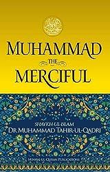Muhammad The Merciful