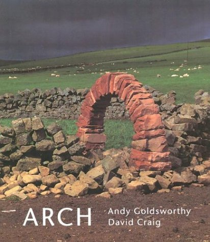 Contemporary Arches Collection - Arch