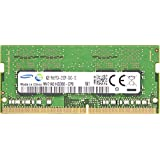 4GB Notebook Memory Module DDR4 2133 Mhz Samsung M471A5143DB0-CPB 260-pin SO-DIMM PC4-17000 RAM for Skylake Brand Laptop System