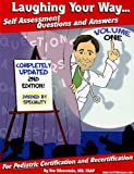 Laughing Your Way... Self Assessment Q&A Volume 1, 2nd Edition, Stu Silverstein, 0977137481