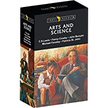 Trailblazer Arts & Science Box Set 6