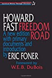 img - for Freedom Road (American History Through Literature) book / textbook / text book