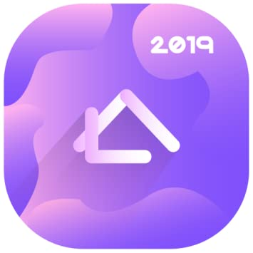 Amazoncom Launcher Cute 2019 Icon Pack Wallpapers