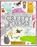 Creepy Poems, , 0746004400