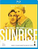 Sunrise S.e. (1927 vers.) [Blu-ray]