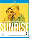 Cover Image for 'Sunrise'
