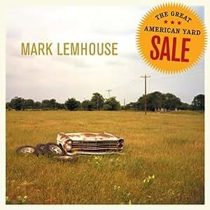 The Great American Yard Sale