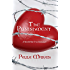 The Punishment: A World War 2 Romance
