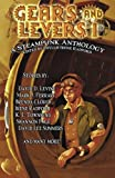 img - for Gears and Levers 1: A Steampunk Anthology (Volume 1) book / textbook / text book