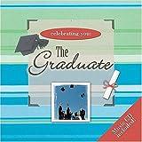 Celebrating You, Elm Hill Books Staff and Thomas Nelson Publishing Staff, 1404185852