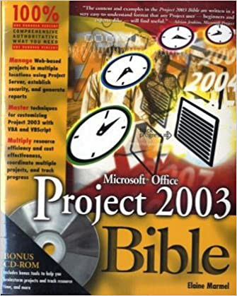 Download full activated microsoft office 2003 professional how.