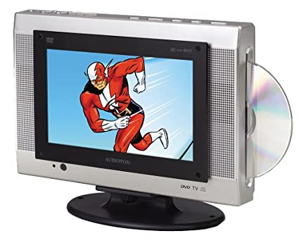 audiovox fpe1078 service manual browse manual guides u2022 rh npiplus co