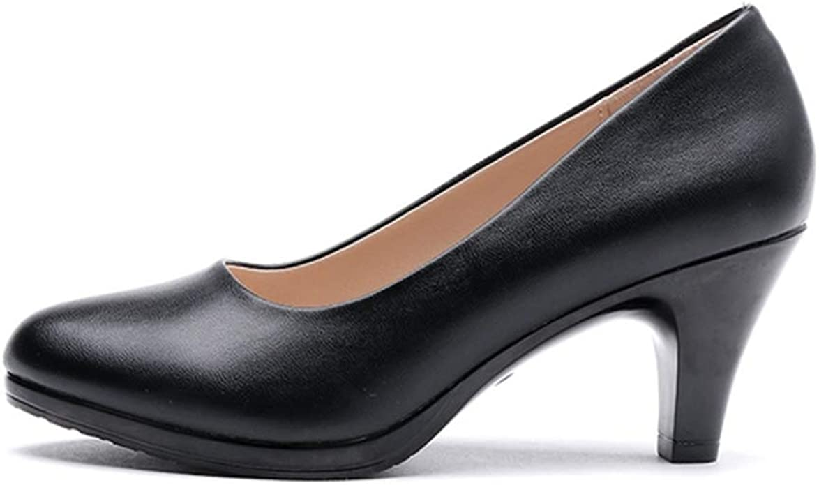 Pointed Toe Pumps Women's Women's Shoes