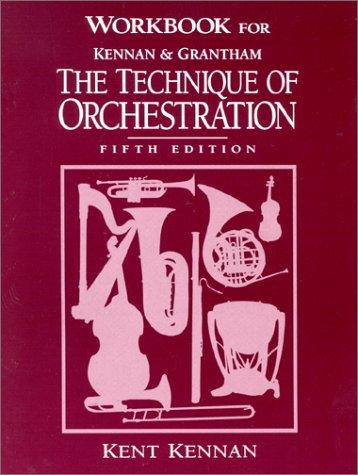 Technique Orchestration Workbook